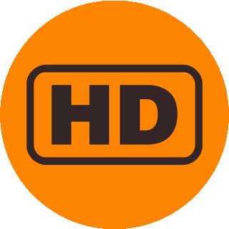 Videovigilancia IP, Videovigilancia IP