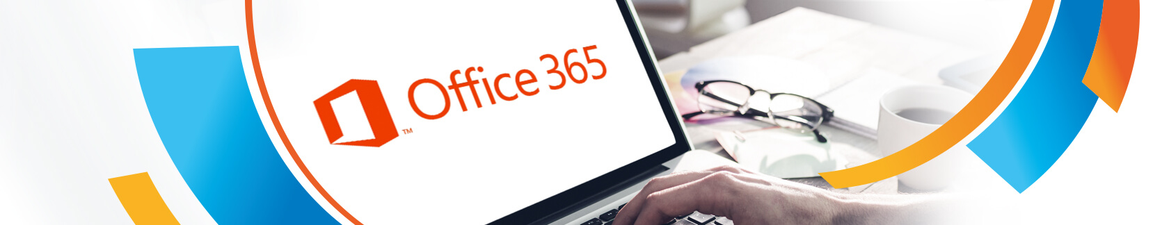 , Aprovecha las ventajas de trabajar con Office 365